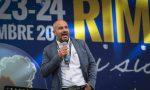 Crisi banche: Paragone sabato a Morbegno