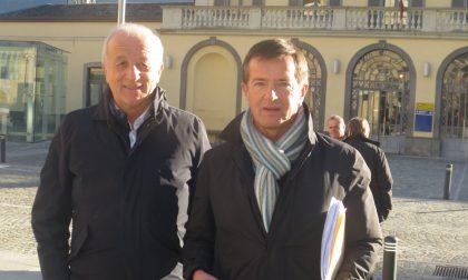 Elezioni regionali Salta la candidatura di Molteni nella lista Gori