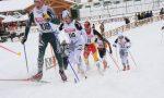 Meteo avverso: cambia il programma del Valtellina Ski Tour di fondo