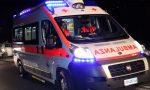 Notte di emergenze tra risse e intossicazioni etiliche SIRENE DI NOTTE