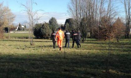 Ragazza trovata morta nel bosco, è esclusa l'ipotesi di omicidio