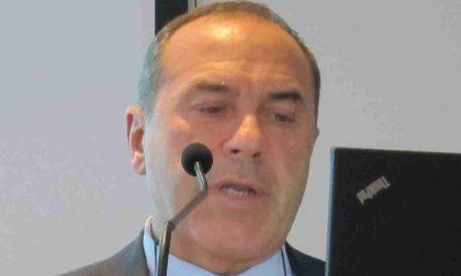 Quattro italiane tra i big distribuzione Deloitte, bene Coop