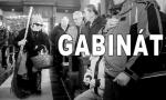 Come funziona il Gabinat