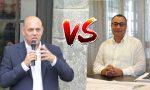 Elezioni 2018 Sfida Sertori-Iannotti alle Regionali