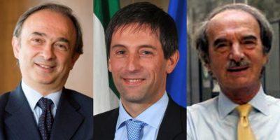 La Lombardia per le imprese in Villa Reale