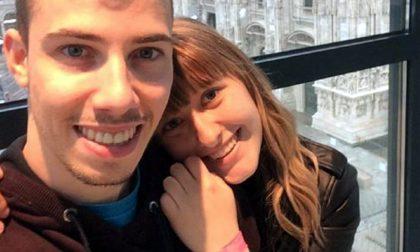 Colpo di pistola accidentale nella Bergamasca: muore la fidanzata 21enne