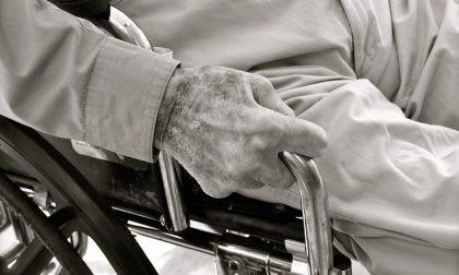 Struttura per anziani sequestrata: l'indignazione dell'Ordine degli Infermieri