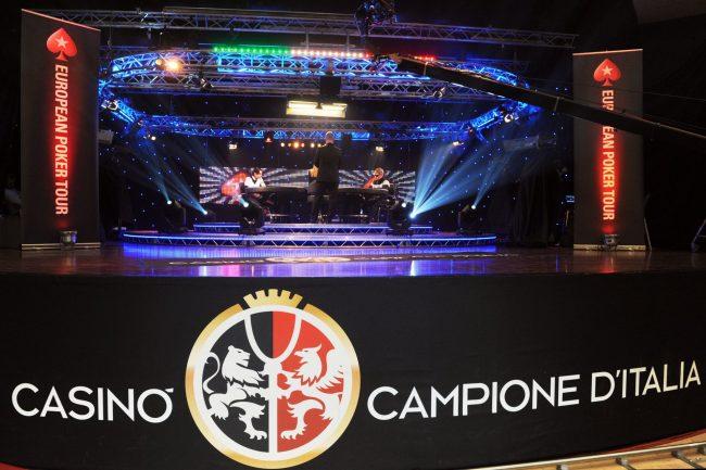 Casinò Campione d&#8217&#x3B;Italia i deputati comaschi: &#8220&#x3B;Serve un piano di rilancio&#8221&#x3B;