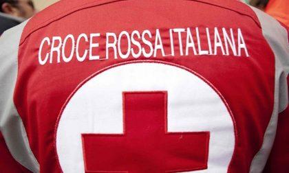 Uso improprio di beni e automezzi della Croce Rossa, due volontari nei guai