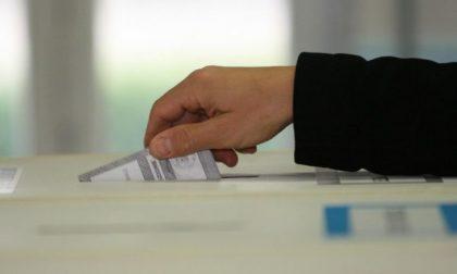 Elezioni comunali 2018 guida al voto | STASERA LA DIRETTA