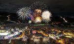 Capodanno in Valtellina e Valchiavenna, ecco gli eventi più importanti