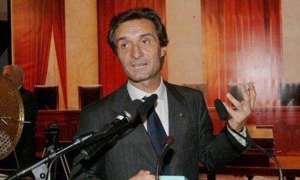 Regione Lombardia, il bilancio dei primi cento giorni di Attilio Fontana