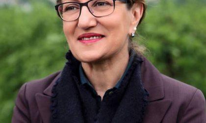 Martina Sinonimi candidata per Liberi e Uguali