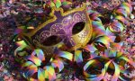 L'oratorio villasco propone Carnevale sul sofà