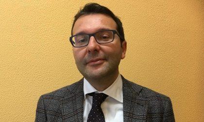 Nuovo direttore per Otorinolaringoiatria di Asst ValtLario