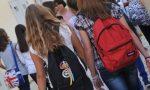 Le migliori scuole in Valtellina e Valchiavenna