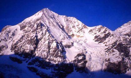 Valfurva, raduno internazionale sci alpinistico Ortles Cevedale