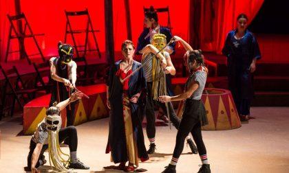 Opera Domani porta la Carmen al Sociale