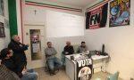 Elezioni politiche Forza Nuova presenta il programma