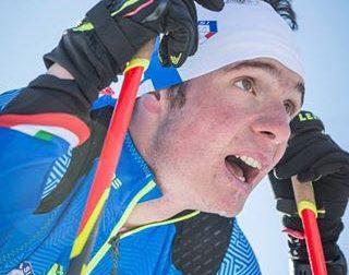 Poker dorato nella Coppa del Mondo di Ski Alp per Andrea Prandi