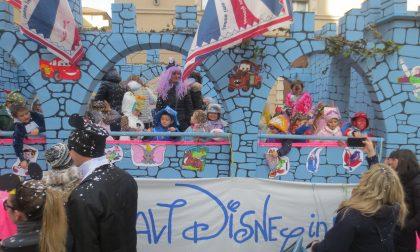 Carnevale in Valtellina e Valchiavenna, tutti gli appuntamenti