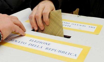 """Ance Lecco Sondrio: ecco la """"lista dei desideri"""" dei costruttori in vista delle elezioni"""