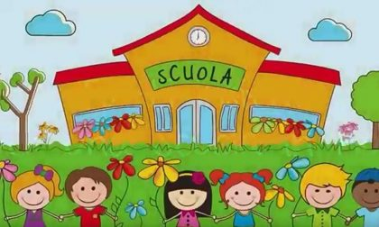 """Scuola, organici 2019/2020: """"Garantito un servizio eccellente"""""""
