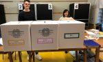 Elezioni 2018 affluenza provincia di Sondrio in ciascun Comune