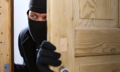 Sette regole per prevenire i furti in casa nel periodo estivo