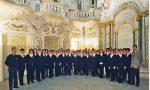 Appello per ricostituire il Coro Cai Femminile