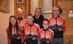Valdidentro Bike Team, da quest'anno anche la categoria esordienti