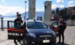 Spaccio e violenze su minori, maxi operazione dei Carabinieri