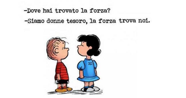 Auguri Festa Della Donna Le Frasi Più Divertenti E Famose Da