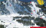 Olimpiadi 2026 in Valtellina | Uniti si può