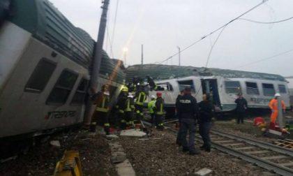 Parte il maxi processo per il disastro ferroviario di Pioltello