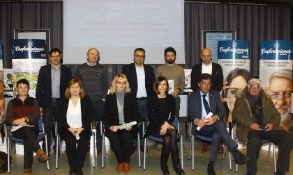 Elezioni regionali Gli artigiani incalzano i candidati