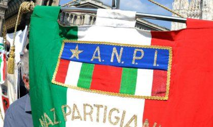 Solidarietà per Mimmo Lucano dall'ANPI della Provincia di Sondrio
