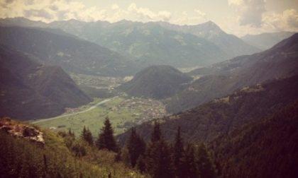 Un lungo weekend in Bassa Valle: cultura, sport e tradizione