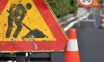 La strada per Buglio in Monte chiude per 10 giorni