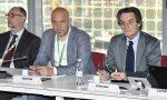 """Olimpiadi invernali 2026 a Milano e in Valtellina, Fontana: """"Siamo pronti"""""""