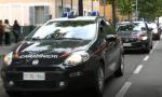 Tentano di rubare il rame in una cabina elettrica: uno dei ladri era ricercato in Bulgaria