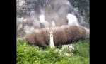 Frana Gallivaggio: Arpa monitora la zona con i droni – VIDEO
