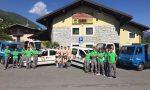 Bilancio positivo per la Cooperativa Agricola Montagna-Poggiridenti-Ponchiera