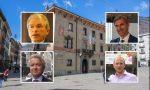 Dibattito con i candidati sindaci a Sondrio, mandate le vostre domande