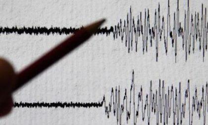 Tremendo terremoto in Croazia, scosse avvertite anche in Valtellina