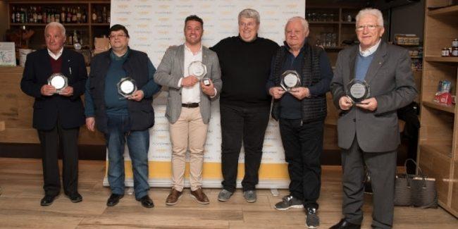 L\'APT di Livigno festeggia i primi 30 anni di attività - Giornale di ...