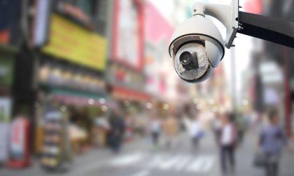 Tiranese, Patto per la sicurezza urbana