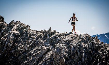 Livigno Skymarathon e Sky Trail raggiungono il sold out