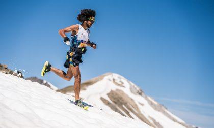 Sabato si corre la Livigno Skymarathon