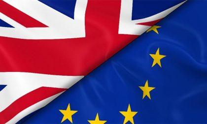 La Banca Popolare di Sondrio organizza un webinar sulla Brexit